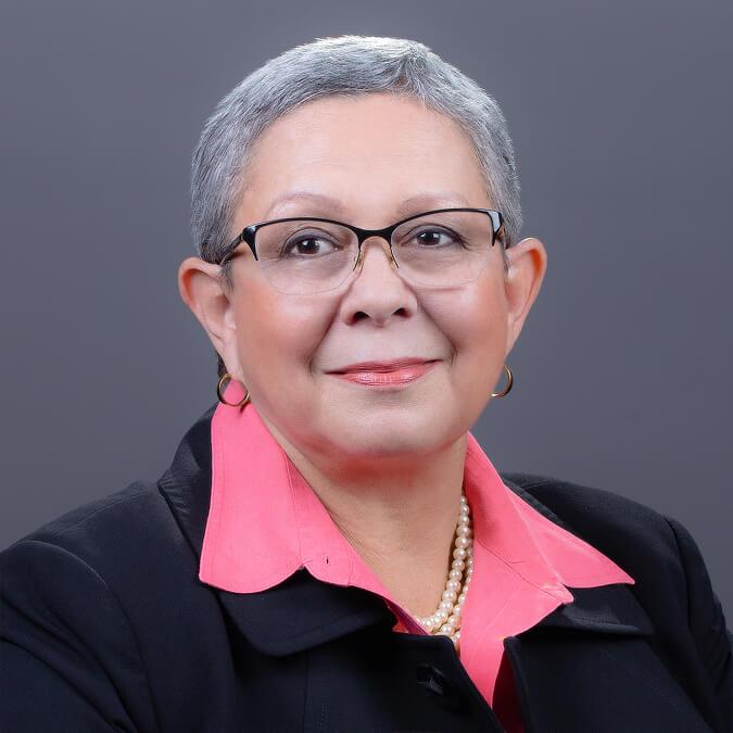 Maria Gaitan